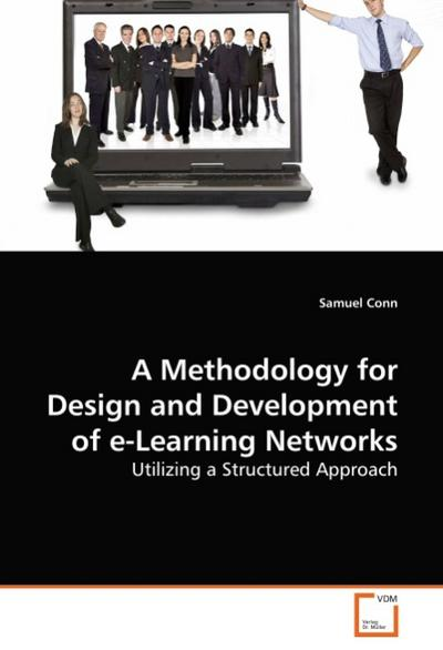 A Methodology for Design and Development of e-Learning Networks - Samuel Conn