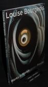 Works in Marble. Munich, Berlin, London, New York: Prestel, 2002. 95 Seiten mit Abbildungen. Kartoniert (Klappenbroschur). 4to. - Bourgeois, Louise