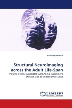 Structural Neuroimaging across the Adult Life-Span