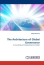 The Architecture of Global Governance: A Case Study of E-Government in Jordan - Diego Navarra