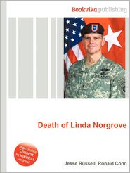 Death of Linda Norgrove - Jesse Russell, Ronald Cohn