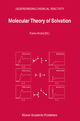 Molecular Theory of Solvation - Fumio Hirata