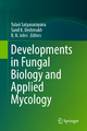 Developments in Fungal Biology and Applied Mycology