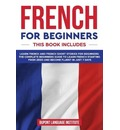 French for Beginners - DuPont Language Institute