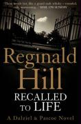 Recalled to Life (Dalziel & Pascoe, Band 12)