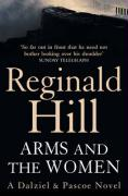 Arms and the Women (Dalziel & Pascoe, Book 16)