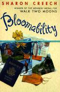 Bloomability - Creech, Sharon