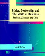 Ethics Leadership and Business