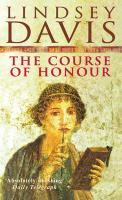 The Course Of Honour