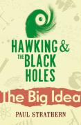 Hawking and Black Holes