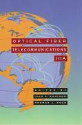 Optical Fiber Telecommunications IIIA (Volume 3A) (Optics and Photonics, Volume 3A)