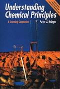 Understanding Chemical Principles: A Learning Companion