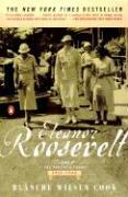 Eleanor Roosevelt, Volume 2: The Defining Years, 1933-1938 (Eleanor Roosevelt, 1933-1938)