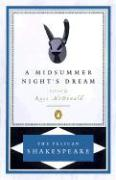 Midsummer Night's Dream, a Pel