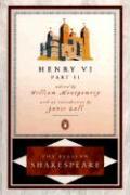 Henry VI, Part 2 (The Pelican Shakespeare)