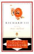 Richard III (The Pelican Shakespeare)