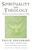 Spirituality and Theology