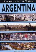 Argentina - Fearns, Les