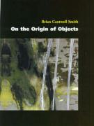 On the Origin of Objects (Bradford Books)