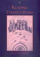 Reading Dantes Stars