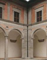 The Gubbio Studiolo and Its Conservation Vols 1&2: Federico Da Montefeltro's Palace at Gubbio and Its Studiolo / Italian Renaissance Intarsia and the ... Set): Volume 1 (Metropolitan Museum of Art)