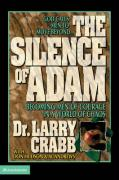 Silence of Adam, The