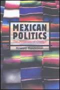 Mexican Politics: The Dynamics of Change