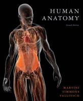 Human Anatomy (7th Edition)