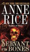 Servant Of The Bones: A Novel
