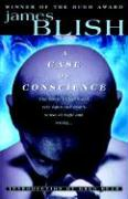 A Case of Conscience James Blish Author