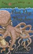 Dark Day in the Deep Sea: Merlin Mission