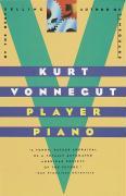 Player Piano [Idioma Inglés]