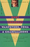 Wampeters, Foma & Granfalloons: (opinions)