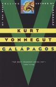 Galapagos: A Novel