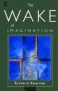 The Wake of Imagination