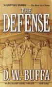 The Defense: A Novel