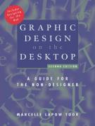 Graphic Design on the Desktop