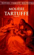 Tartuffe (Dover Thrift Editions)
