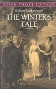 WINTERS TALE REV/E (Dover Thrift Editions)