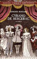 Cyrano de Bergerac (Dover Thrift Editions)
