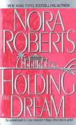 Holding The Dream: Dream Trilogy