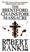 The Brentford Chainstore Massacre