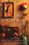 [THEMISTRESS OF SPICES BY DIVAKARUNI, CHITRA BANERJEE]PAPERBACK