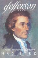 Jefferson Max Byrd Author