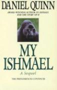 My Ishmael (Ishmael Series, Band 3)