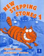 New Stepping Stones 1. Activity Book