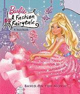 A Fashion Fairytale - Man-Kong, Mary