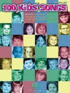 100 Kids' Songs