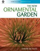 The New Ornamental Garden
