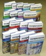 Interpretation, New Testament Series Set (Interpretation Bible Commentary)